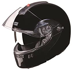 Double Visor Helmets: Accurate 6 Selections For Passionate Riders