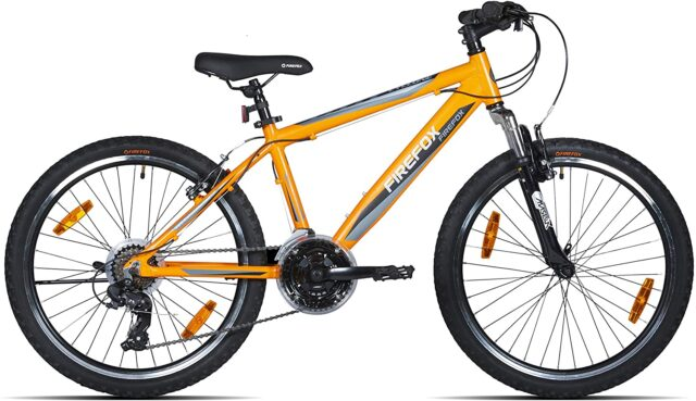 Which Is The Best Cycle In India? Reasons And Pro, Cons, Maximum Speed of Bicycle