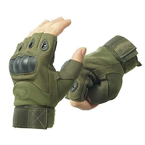 Cycling Gloves,