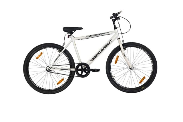 Olx Bikes, You Will Be Surprised The Best New Bike @ Lowest Price